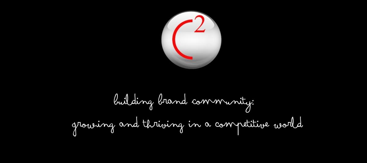 NyghtFalcon Brand Community