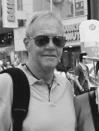 Jim Whiting