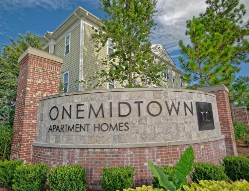 One Midtowne